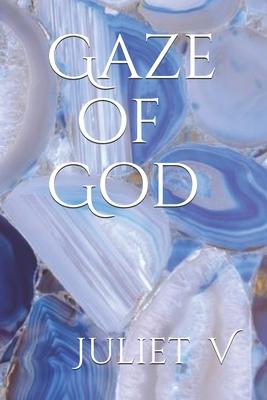 Gaze of God Cover Image