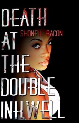 Death at the Double Inkwell Cover Image