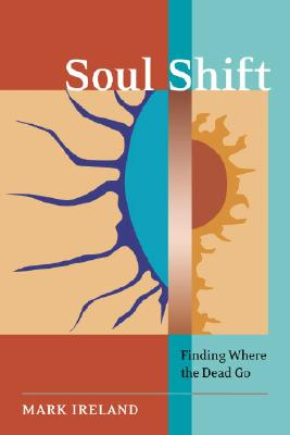 Soul Shift Cover