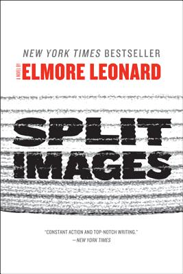 Split Images cover image