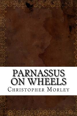 Parnassus on Wheels Cover Image