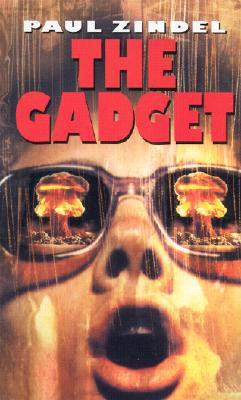 The Gadget Cover