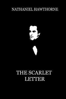 an analysis of nathaniel hawthorne novel the scarlet letter The scarlet letter is a novel that deals with the never-ending theme of the scarlet letter: analysis, summary as nathaniel hawthorne states in this novel.