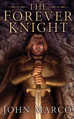 The Forever Knight Cover