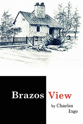 Brazos View Cover Image
