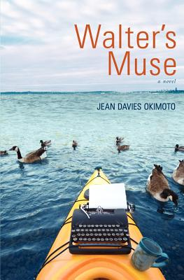 Walter's Muse Cover