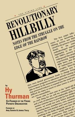 Revolutionary Hillbilly Cover Image