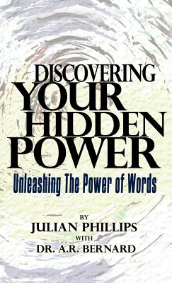 Discovering Your Hidden Power Cover