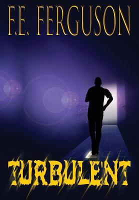 Turbulent Cover Image