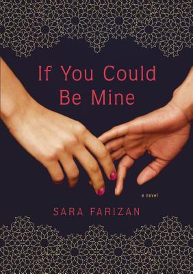 If You Could Be Mine: A Novel Cover Image