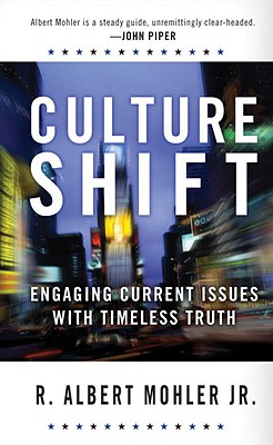 Culture Shift Cover Image
