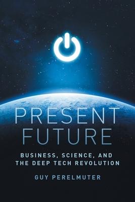 Present Future Cover Image