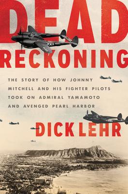 Dead Reckoning (Bargain Edition)