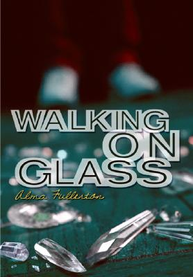 Walking on Glass Cover