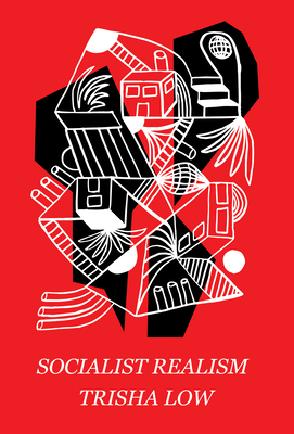 Socialist Realism (Emily Books) Cover Image