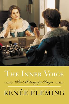 The Inner Voice Cover