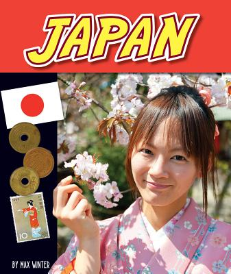 Japan (One World) Cover Image