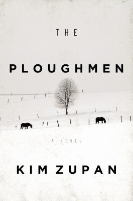 The Ploughmen: A Novel Cover Image