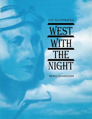 The Illustrated West with the Night Cover Image