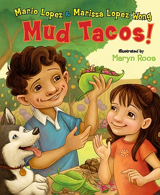 Mud Tacos Cover