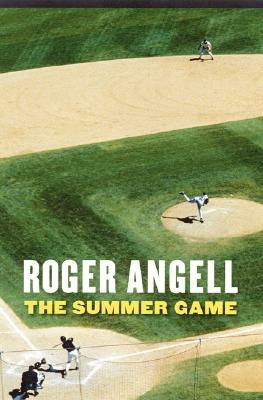 The Summer Game Cover Image