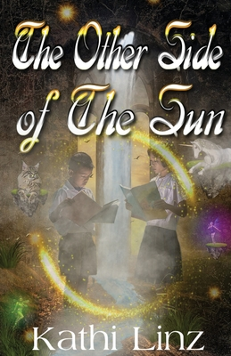 The Other Side of the Sun Cover Image