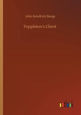 Toppleton's Client Cover Image