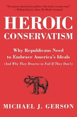 Heroic Conservatism Cover