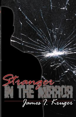 Stranger in the Mirror Cover
