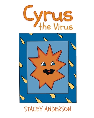 Cyrus the Virus Cover Image