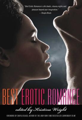 Best Erotic Romance Cover Image
