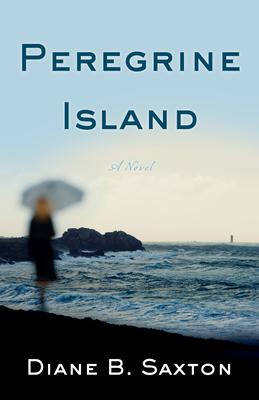 Peregrine Island Cover
