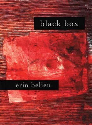 Black Box Cover Image