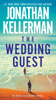 Wedding Guest cover image