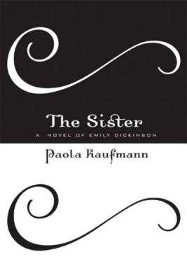Cover for The Sister