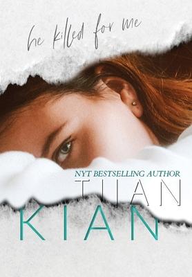 Kian (Hardcover) Cover Image