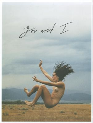 You and I Cover Image