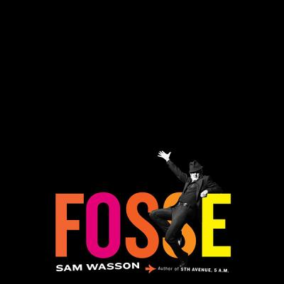 Fosse Cover Image