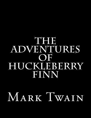 huckleberry finns journey to morality in mark twains novel adventures of huckleberry finn You don't know about me, without you have read a book by the name of the adventures of tom sawyer, but that ain't no matter so begins, in characteristic fashion, one of the greatest american novels adventures of huckleberry finn - mark twain - oxford university press.