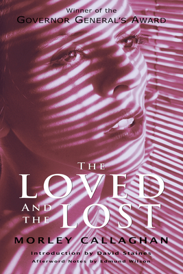 The Loved and the Lost (Exile Classics series) Cover Image