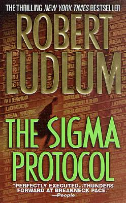 The Sigma Protocol Cover