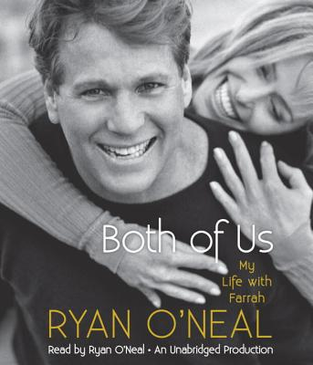 Both of Us: My Life with Farrah Cover Image