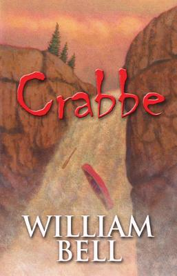 Crabbe Cover Image