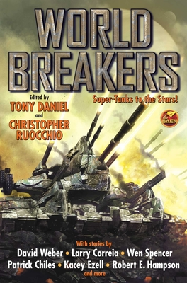 World Breakers Cover Image