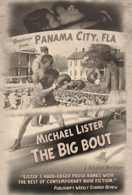 The Big Bout Cover Image