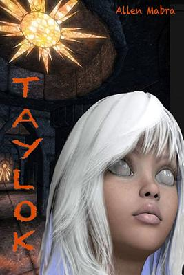 Taylok Cover