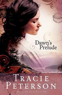 Dawn's Prelude Cover