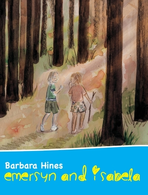 Cover for Emersyn & Isabela
