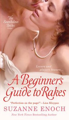 A Beginner's Guide to Rakes Cover Image