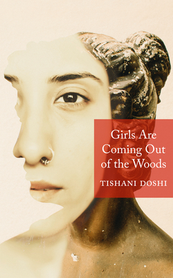 Girls Are Coming Out of the Woods Cover Image